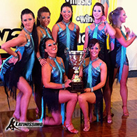 ladies a team salsa solo champions2 200px